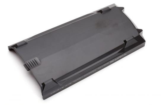 T4PX Battery Lid