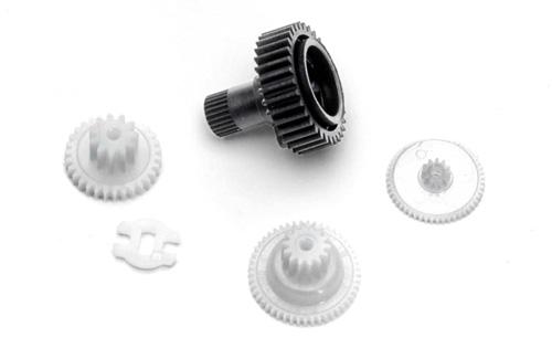 Gear Set - Servo S9253