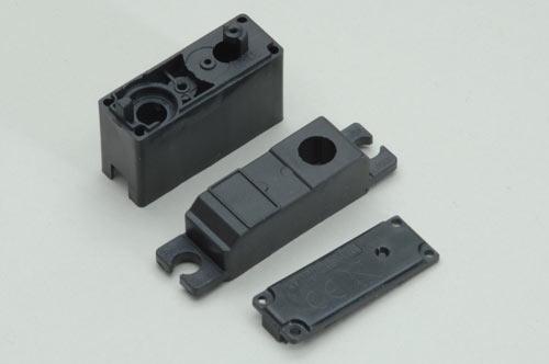 Case Set - Servo S3150/55/71/72