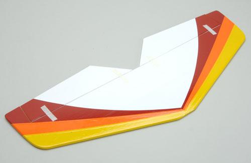 Tailplane - Wots Wot