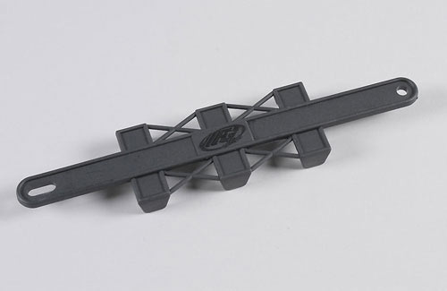 Battery holder long