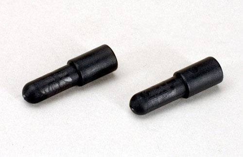 Plastic Part-Stiffener Brace (Pk2)