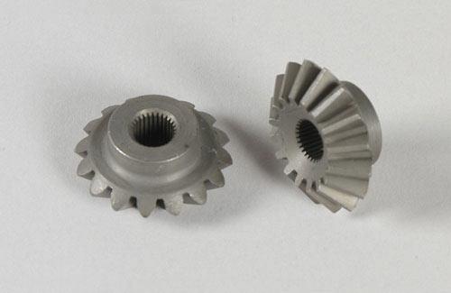 Diff- Gearwheel A Reinforced (Pk2)