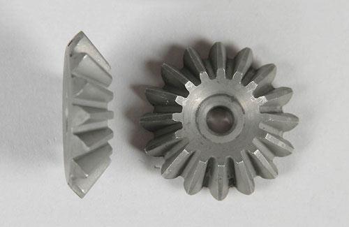 Diff- Gearwheel B Reinforced (Pk2)
