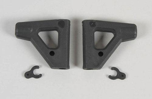 Rear Upper Wishbone Short F/M8 (Pk2)