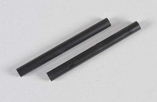 Plastic Brace 10x106mm (Pk2)