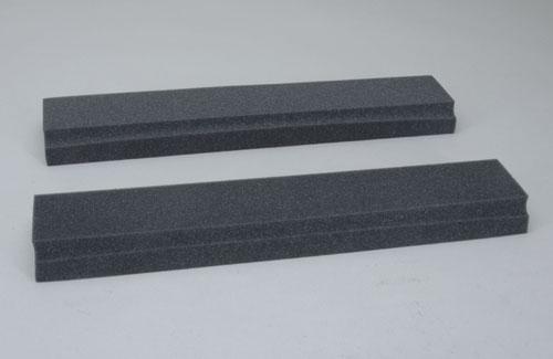 Tyre Inserts Stadium Models (Pk2)