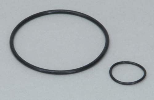 O-rings -A/F Adapt 19x1.5/57x2.5(2)