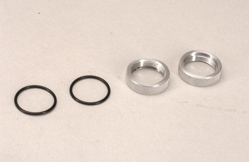 Adjustable Ring (Pk2) ** CLEARANCE **
