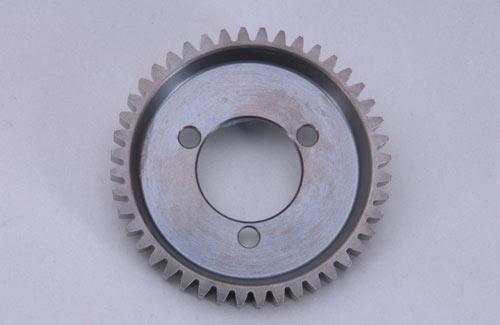 Steel Gearwheel 44 Teeth