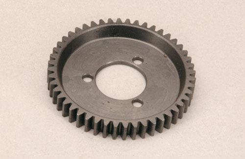 Steel Gearwheel 48 Teeth