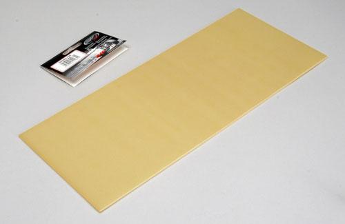 GFK Blank (2.5mm)