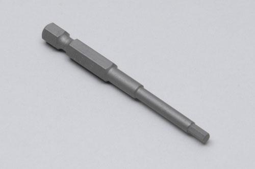 Bit Insert SW 3x50mm