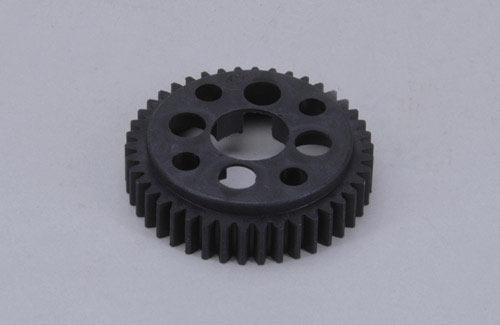 Plastic Gearwheel 42 Teeth