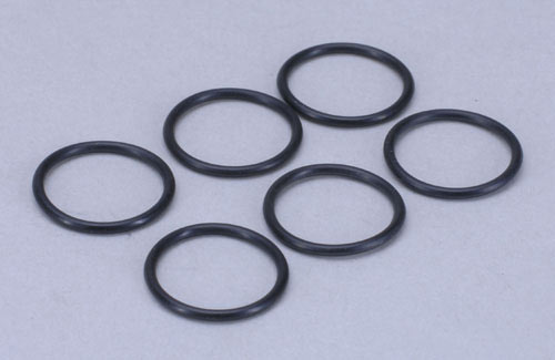 O-Ring For Adjustable Ring (Pk6)