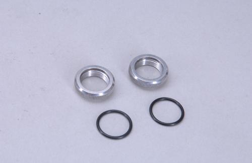 Adjusting ring 04 (Pk2)