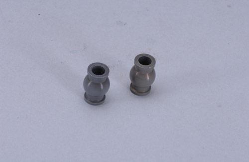 Alloy Joint Ball 5/10x15mm (Pk2)