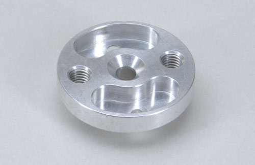 Carrier Disk/Zen - Adjust Clutch