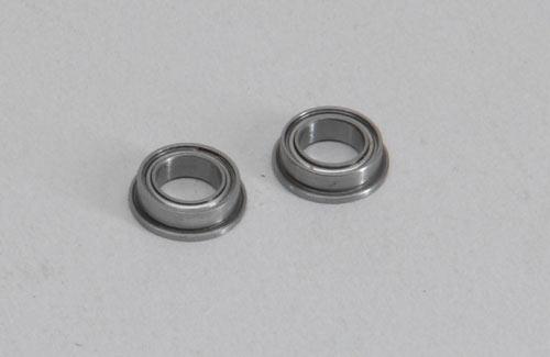 Ball Bearing Flange For 08469 (Pk2)