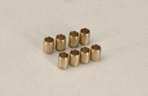 Clamping Ring(Pk8)