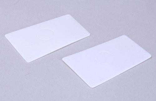 Gasket For Filter Plate (Pk2)