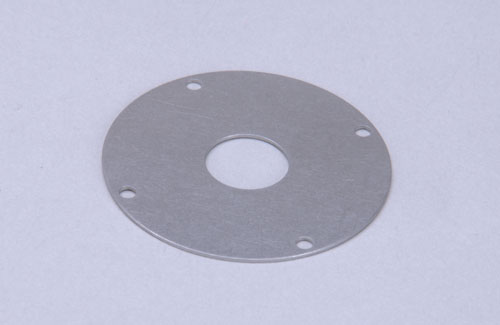 Cover Disk