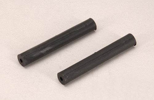 Plastic Brace Short (Pk2)