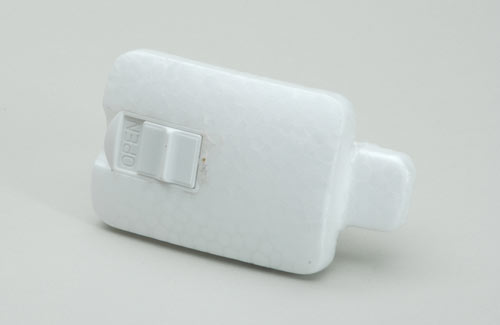 Battery Cover - Acrobat