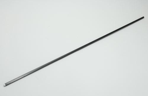 Carbon Spar Rod - Acrobat