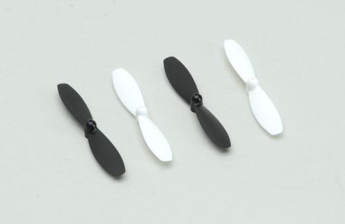 U841 Blades